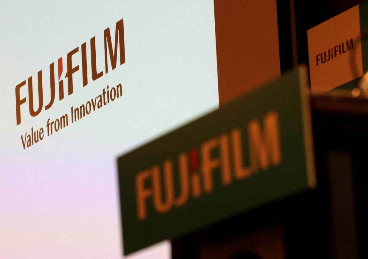 Japans Fujifilm To Take Over Xerox In 61 Billion Deal Create JV