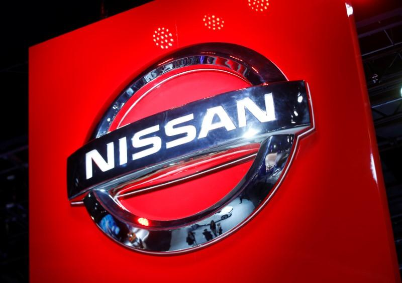 Exclusive: Nissan in talks to buy France's Renault stake in merger