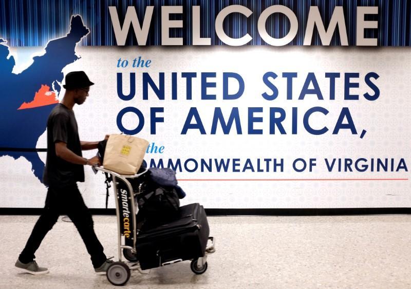 united states social customs