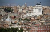 การจัดลำดับความสำคัญนโยบายที่เป็นไปได้สำหรับลีก / รัฐบาลระดับ 5 ดาวในอิตาลี