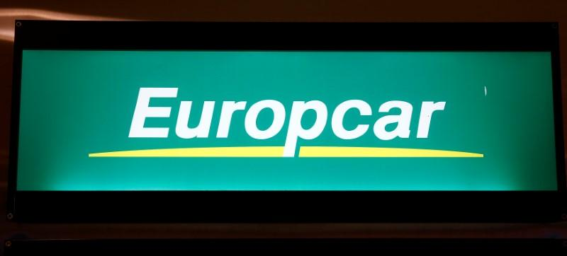 Car Rental Firm Europcar Reports First Quarter Loss Reuters