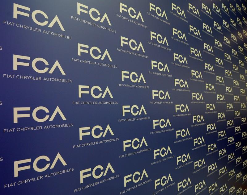 FCA In Talks With Santander Consumer USA Over Car