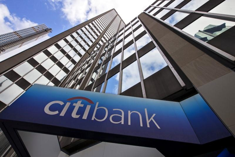 Venezuela Central Bank Pays Citi 172 Million To Recover Swed Gold Sources