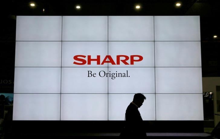 Techmeme: Foxconn's Sharp to buy Toshiba's PC business for $36M and