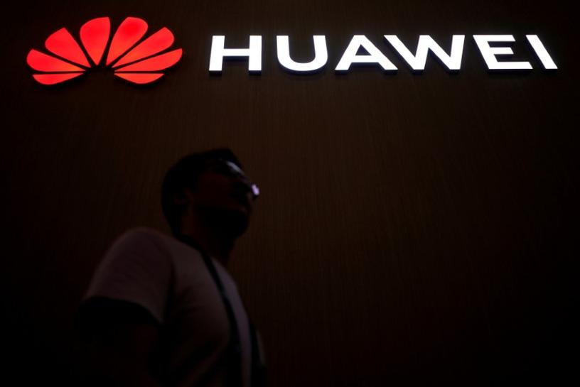 Exclusive: Britain says Huawei 'shortcomings' expose new telecom