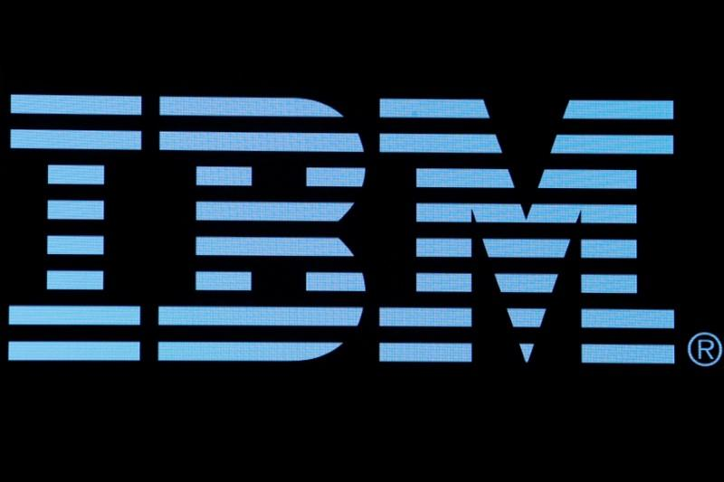 At patent trial, Groupon casts IBM as shaking down other