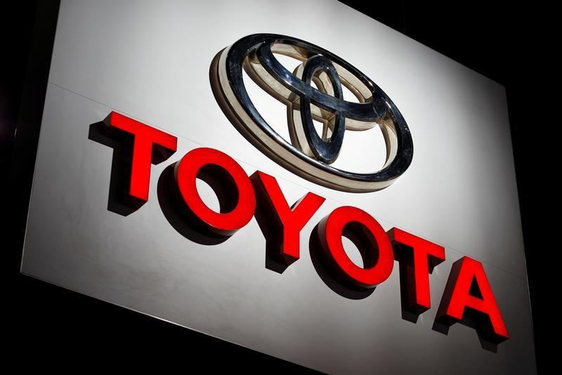 Toyota Alcoa And Others Working To Counter Trump S Tariff Plans Global News House