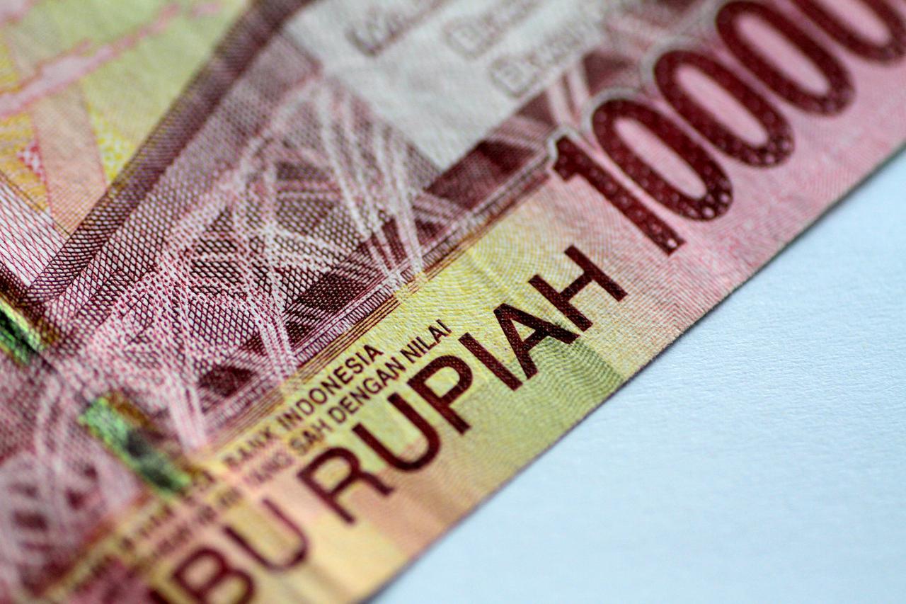 Domestic Rupiah Ndf Market