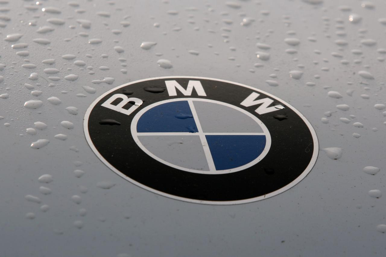BMW, Northvolt and Umicore team up on battery sustainability