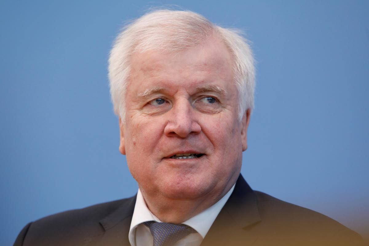 Germany's CSU: We want to stay in Merkel's coalition despite Bavaria debacle