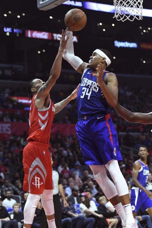 NBA Roundup: Kings Ruin Westbrook's Return