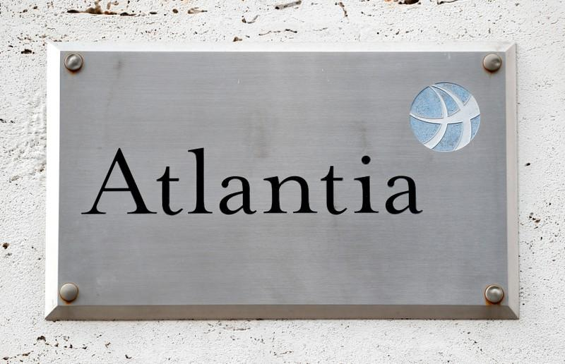 Atlantia, ACS complete 16 5 billion euro acquisition of