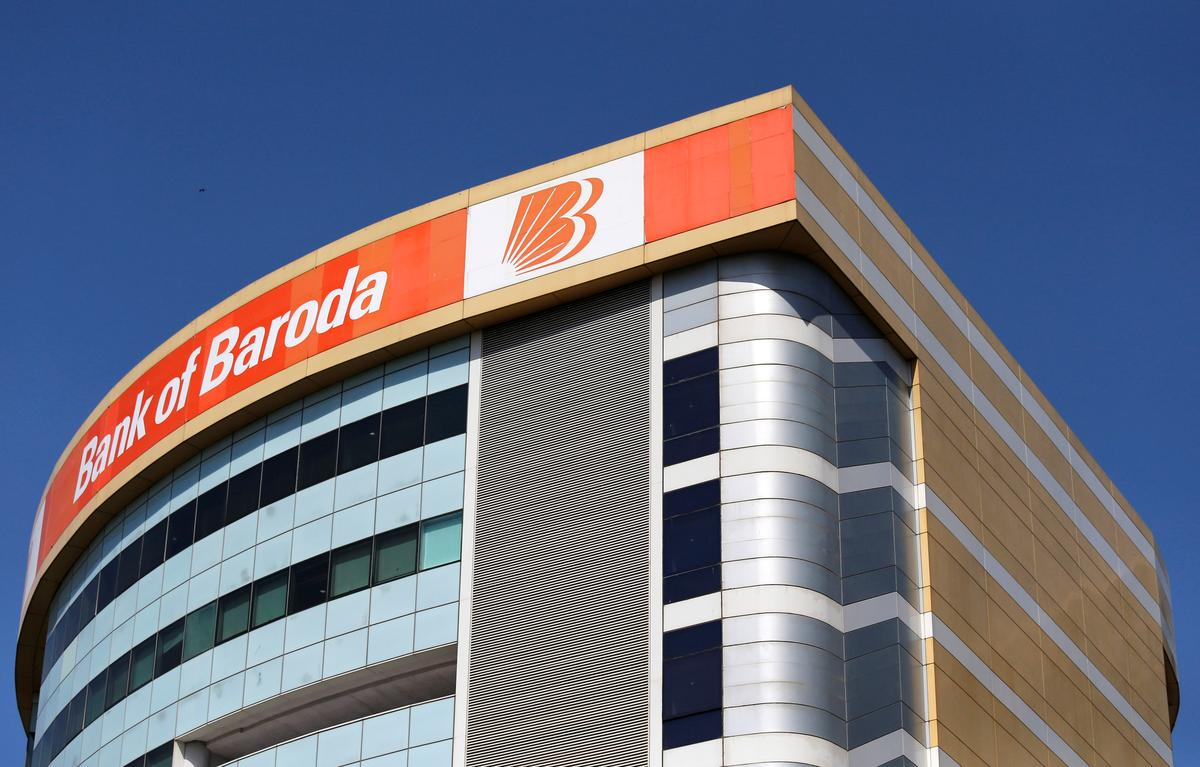 bank of baroda uae banking