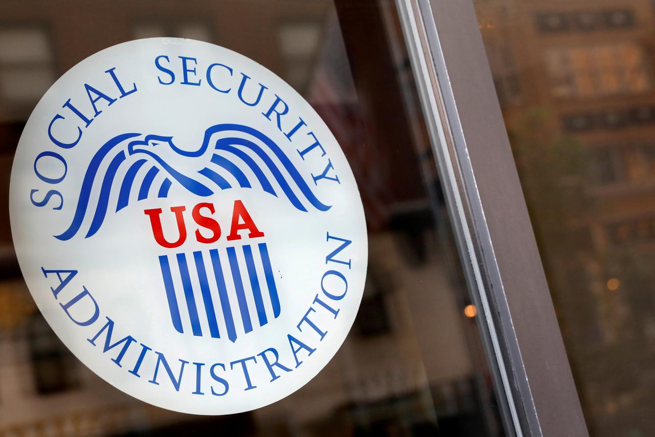 Social Security and the U S  deficit: Separating fact from