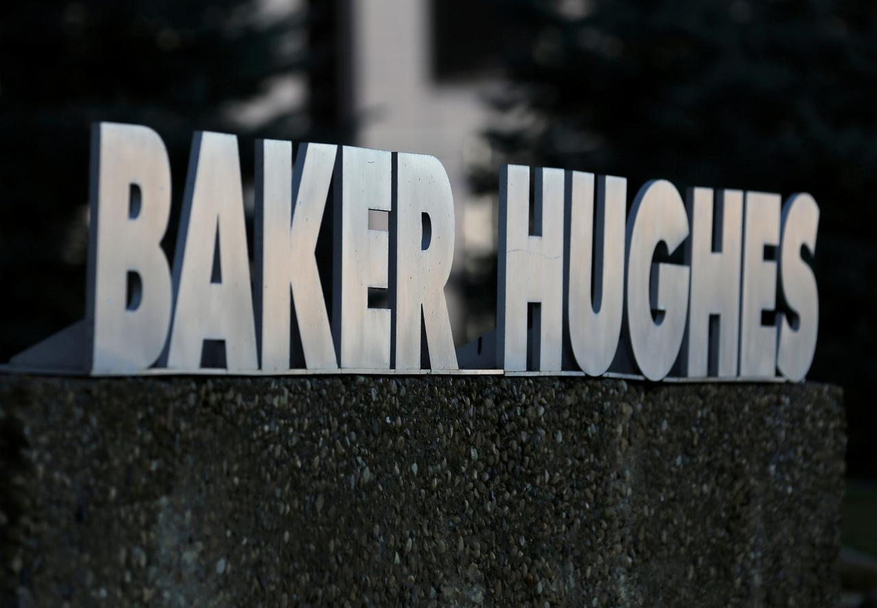GE speeds plan to raise $4 billion cash, lifts sagging shares - Reuters