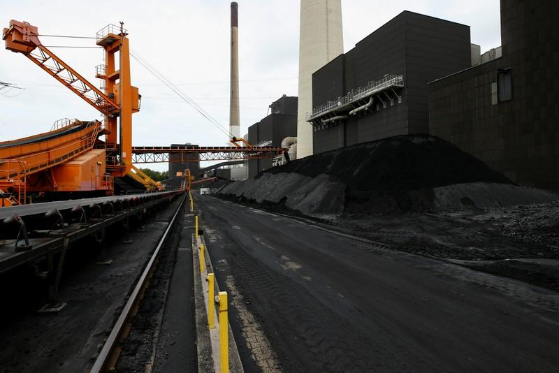 Germany's coal commission advises to start coal exit in the west: Der Spiegel