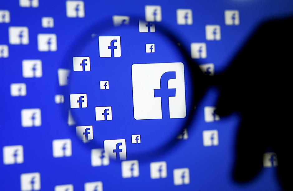 Facebook gave data on user's friends to certain companies: documents -  Reuters