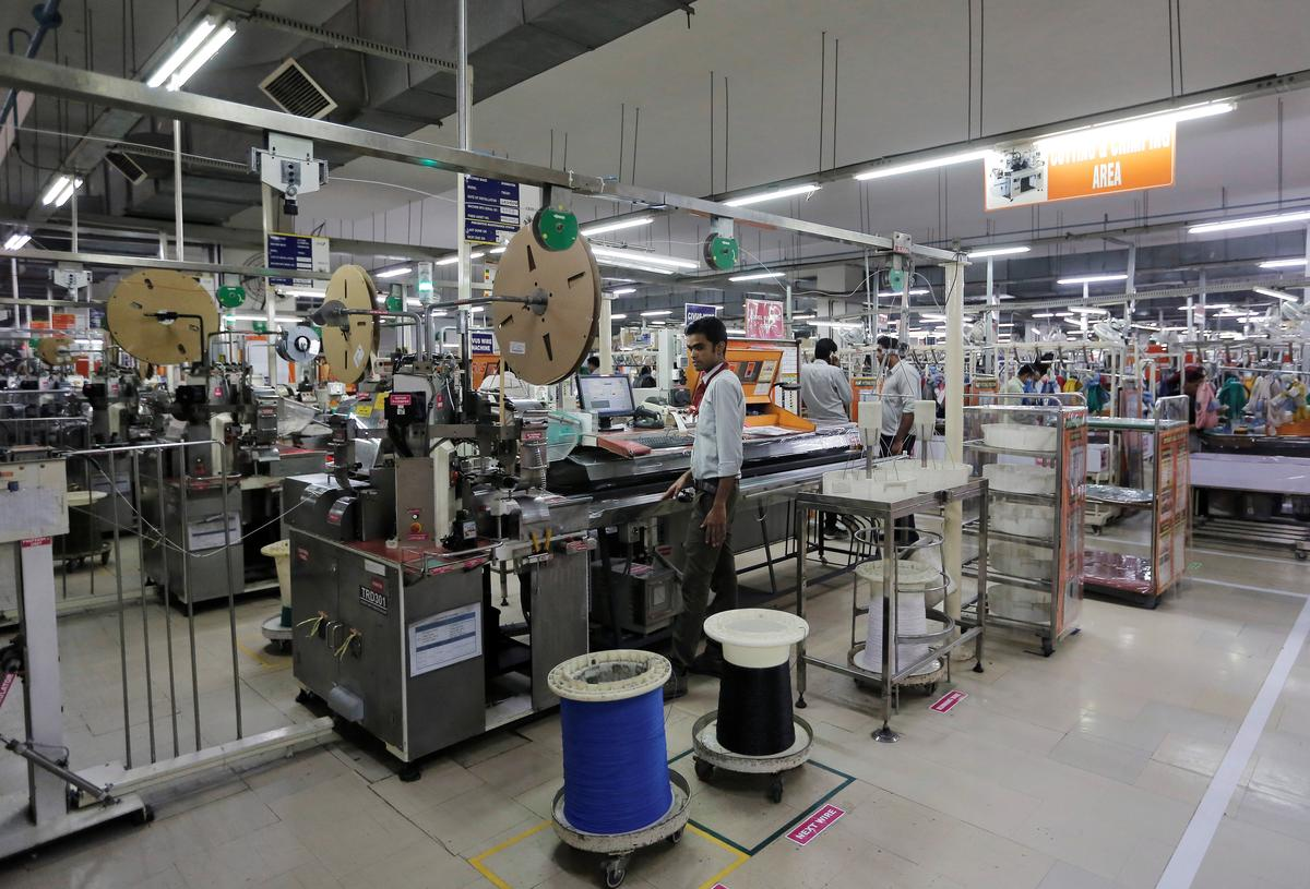 Exclusive Indias Motherson Sumi In Early Stage Merger Talks With Wiring Harness Manufacturers Directory Leoni Sources Reuters