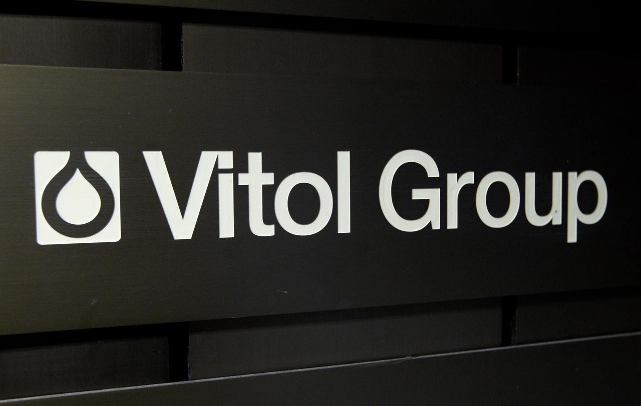 Exclusive: Top suspect in Vitol, Glencore Brazil bribery