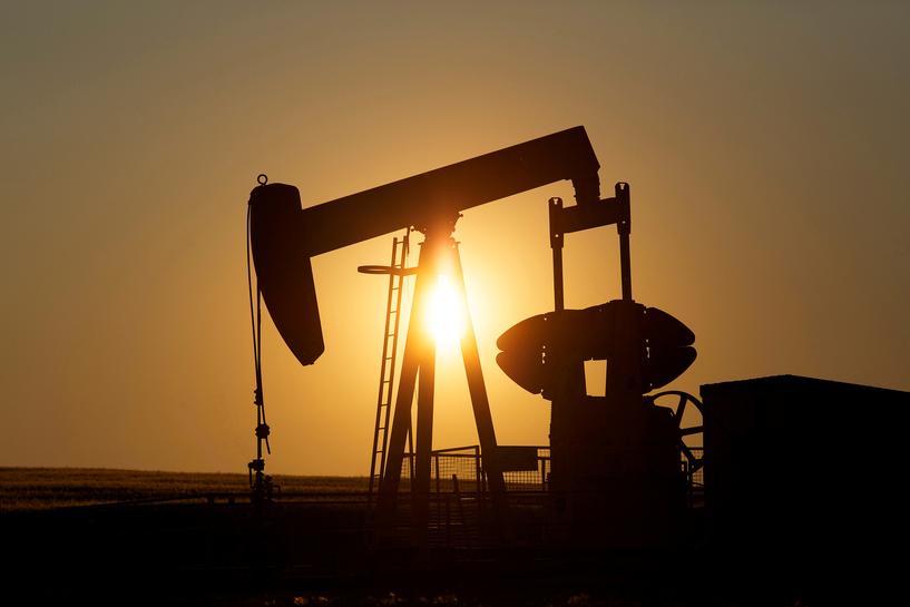 reuters.com - Devika Krishna Kumar and Liz Hampton - Bad bets on oil, gas spark wave of energy-fund closures