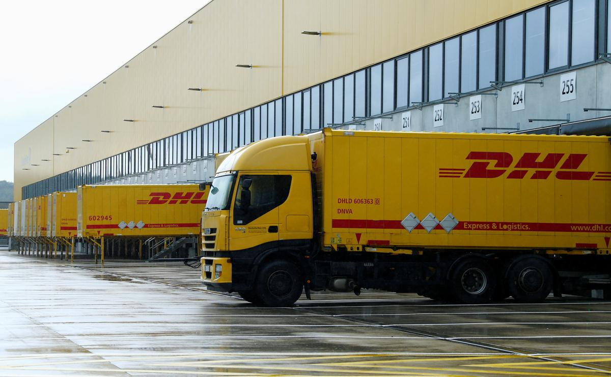 DHL to Close Chile E-commerce Business by April: Newspaper