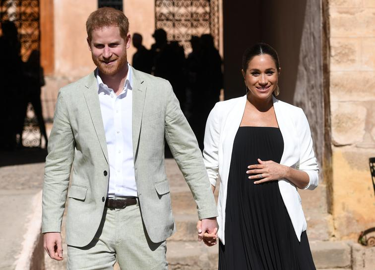 royal baby name betting betfair