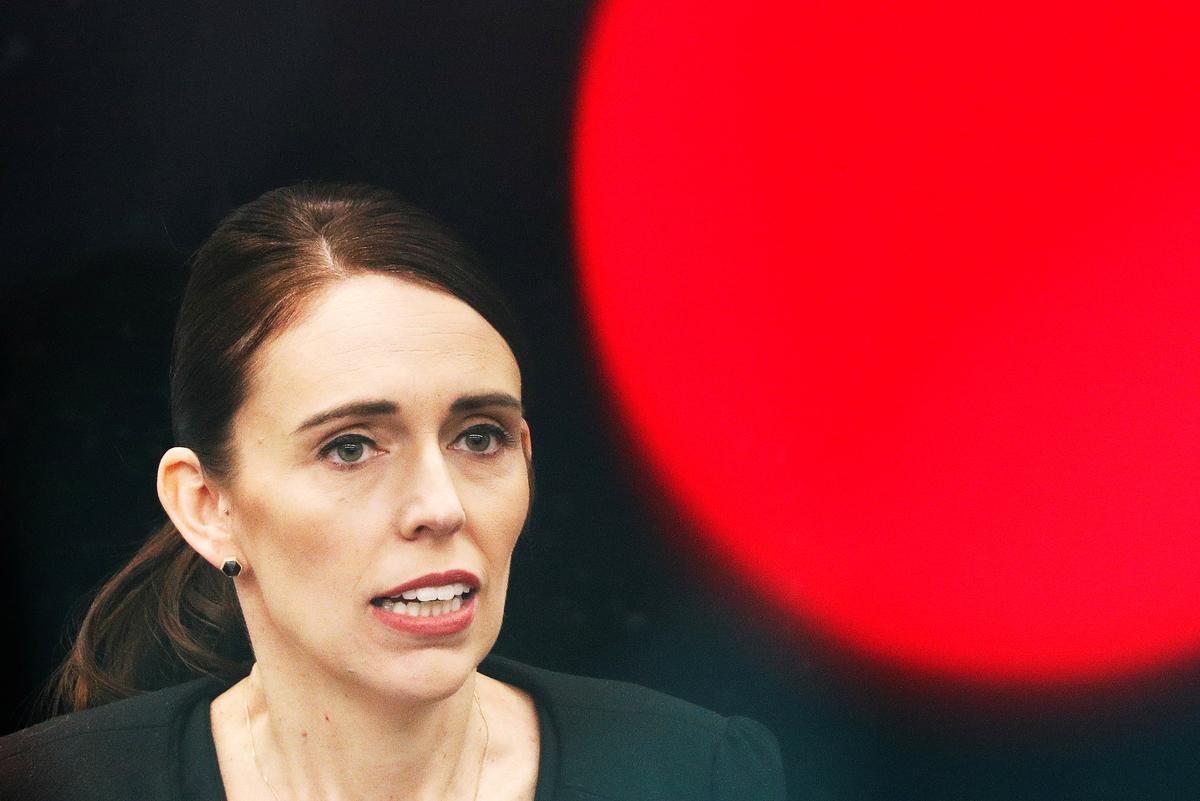 New Zealand foreign minister headed to Turkey to 'confront' Erdogan's mosque shooting comments