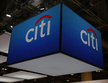 Japan market watchdog seeks $1.2 million fine against Citi, alleges JGB manipulation