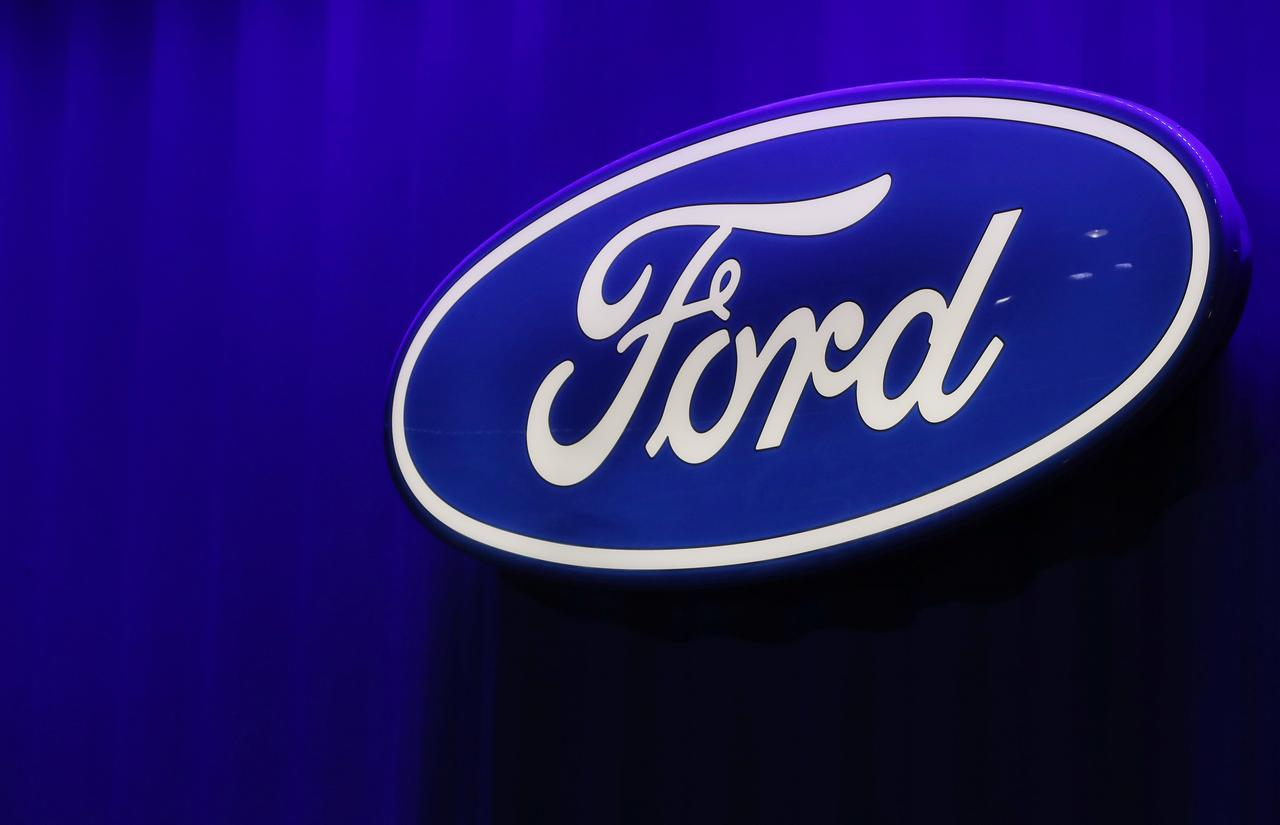Brexit Leaves Ford At Crossroads On Long Term British Plans Reuters
