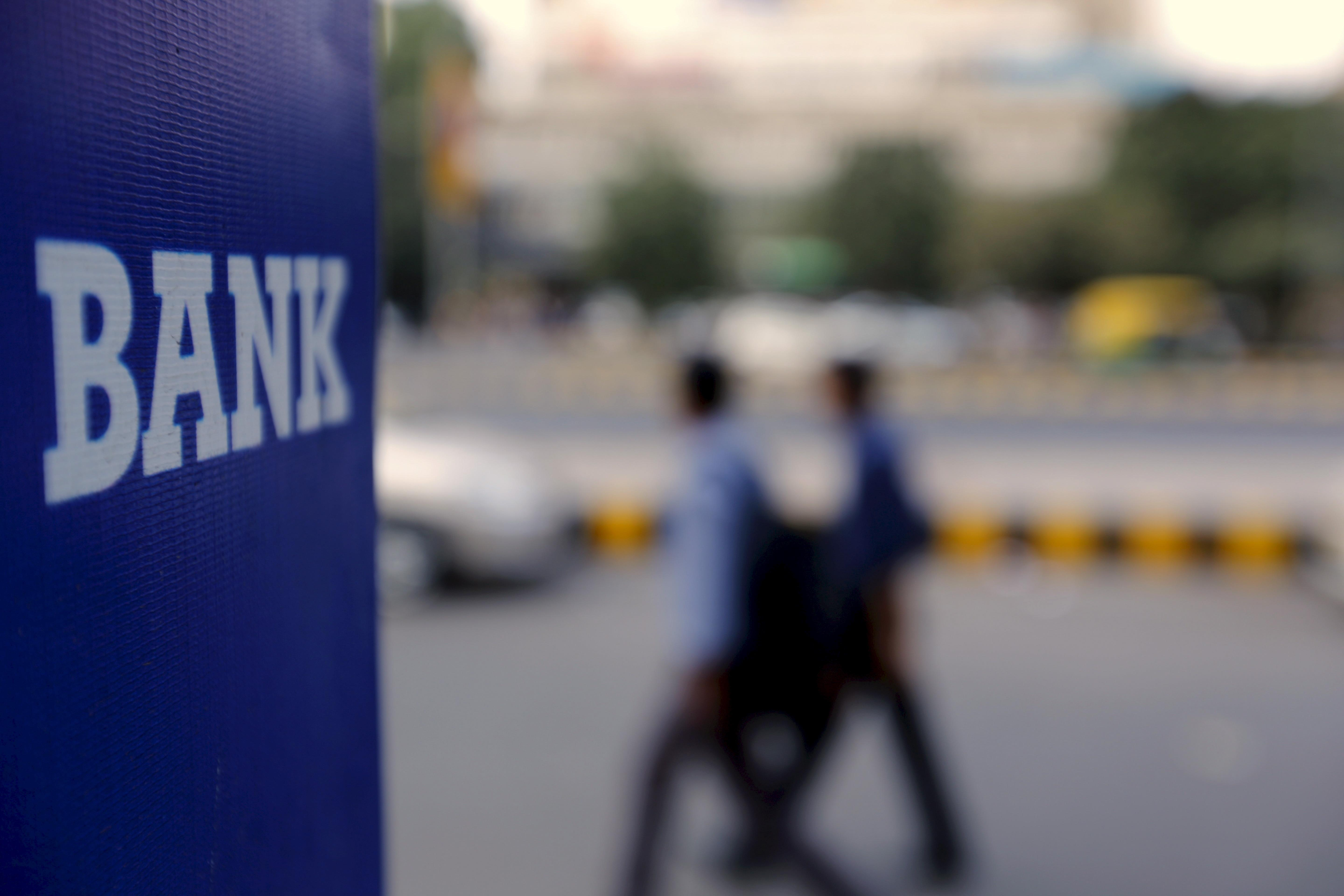 India government may direct state banks on debt resolution: finance ministry source