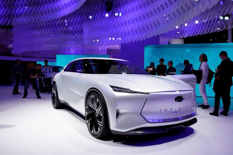 Incredible Return Of The Bench Seat Concept Evs Show Space Big Enough Pdpeps Interior Chair Design Pdpepsorg