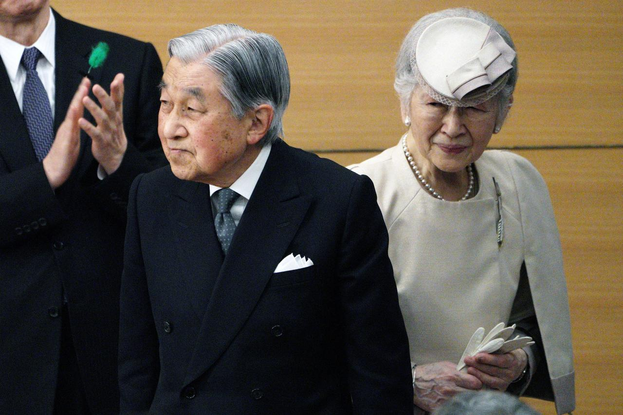 Image result for Explainer: Key ceremonies in Japan's imperial succession