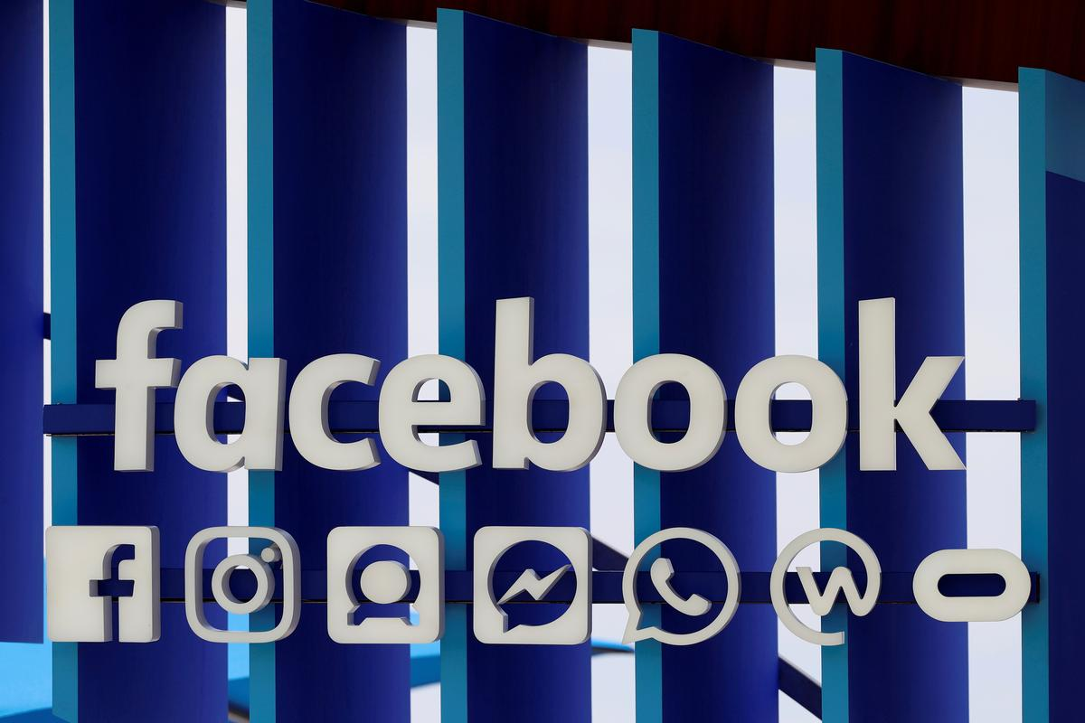 Facebook Settlement with U.S. May Include Privacy Oversight: Politico