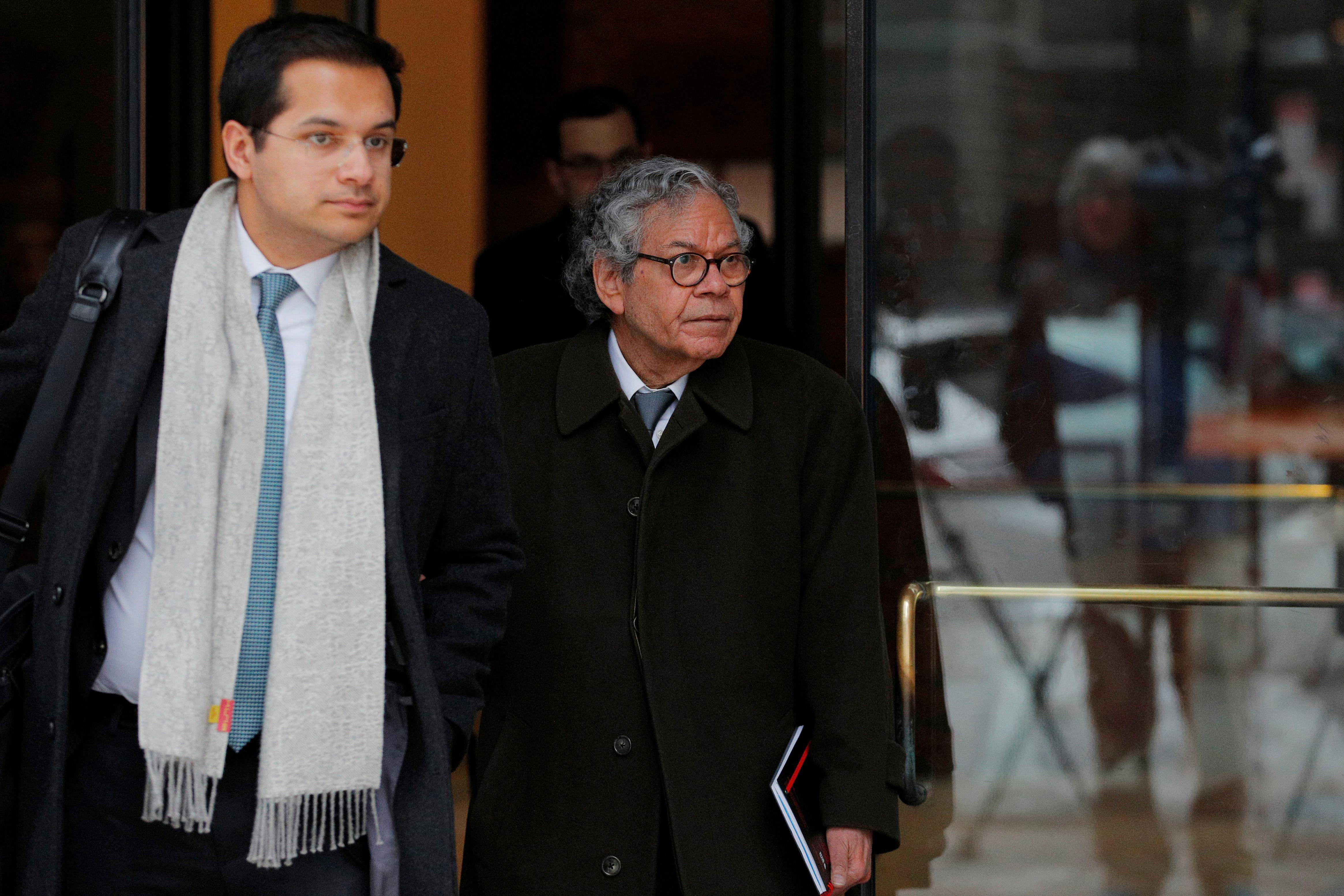 Founder, execs of drug company guilty in conspiracy that fed opioid...