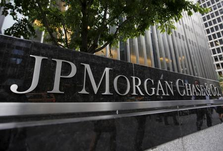 JPMorgan shareholders advised to vote against executive compensation: ISS