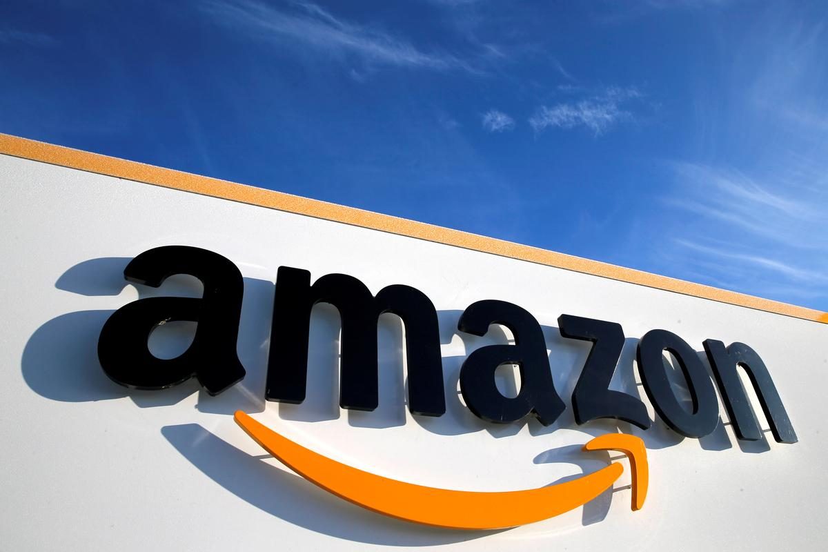 Amazon Extends Lead as Top Retail Brand in Kantar/WPP Survey