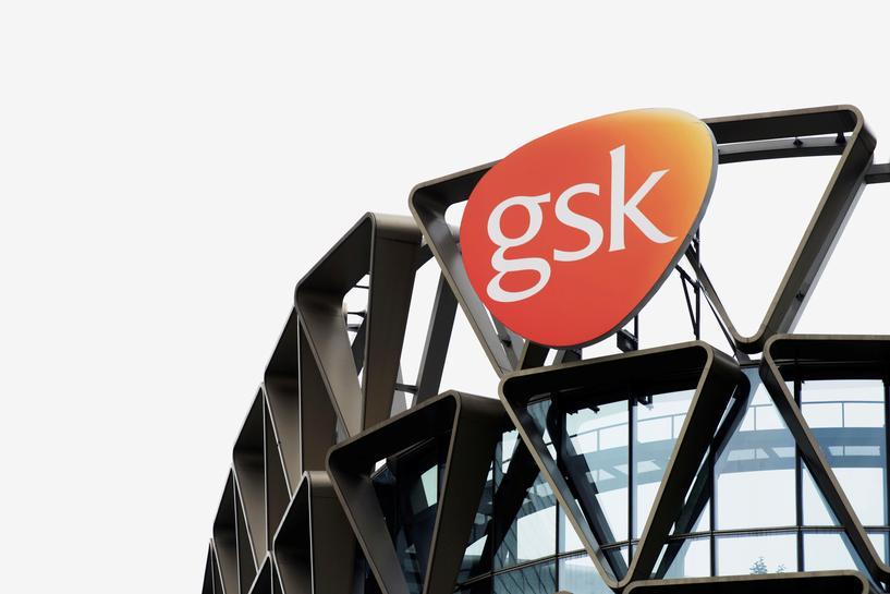 reuters.com - Reuters Editorial - GSK to change incentives for sales representatives