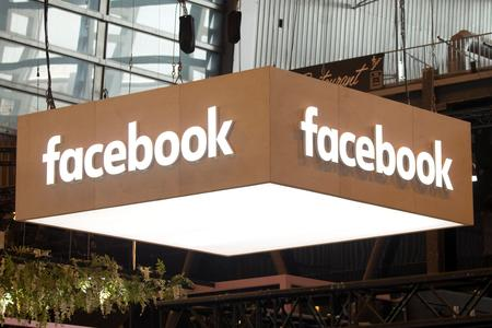 FTC to examine how Facebook's practices affect competition: WSJ