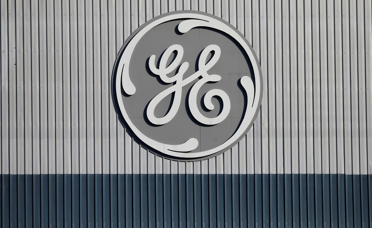Exclusive: SEC probes Siemens, GE, Philips in alleged China