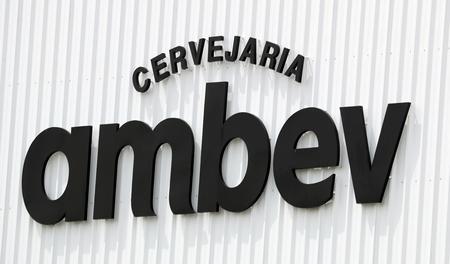 Brazilian brewer Ambev signs $36 million deal to build solar plants