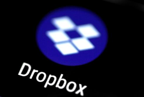 Dropbox revamps its software to combine work tools in one spot