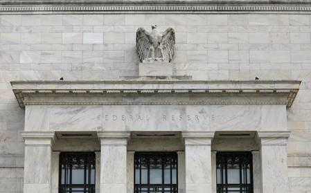 Fed likely to resist pressure to cut U.S. rates this week