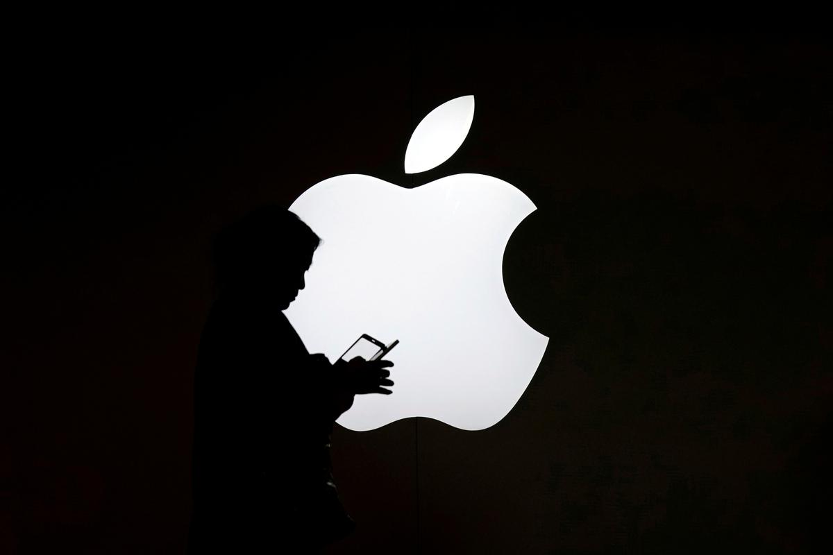 Apple explores moving 15-30% of production capacity from China: Nikkei