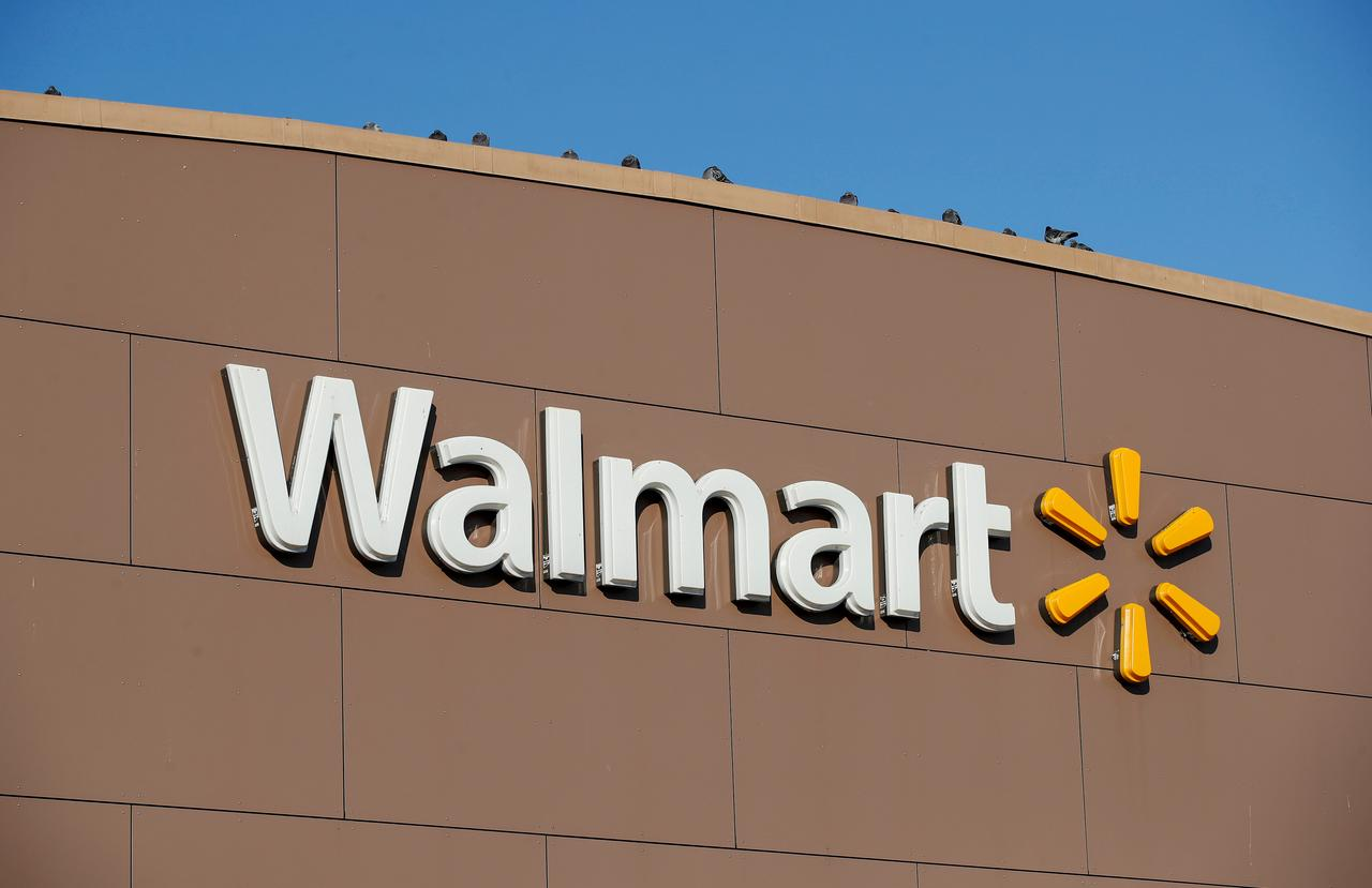Walmart to pay $144 million to settle SEC charge over Brazil