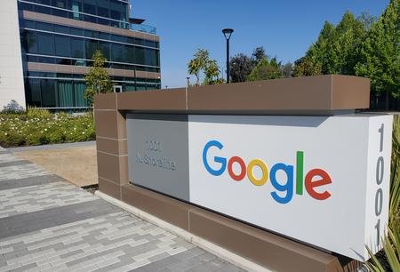 Google to spend further 1 billion euros to build Dutch data centers