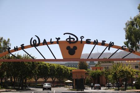 Disney in talks to invest in Indonesia's largest media firm: source