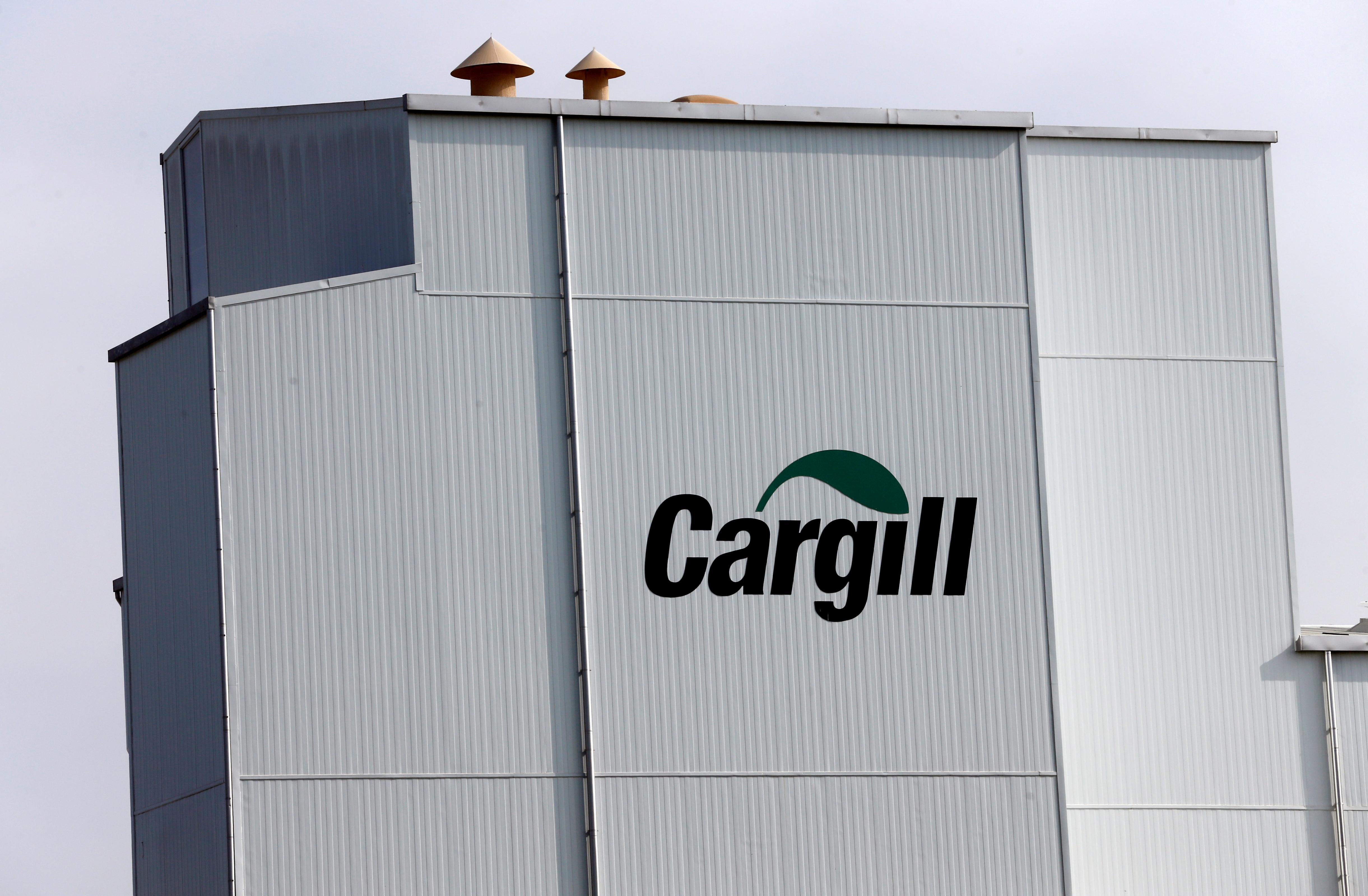 CFTC awards nearly $2.5 million to Cargill whistleblower