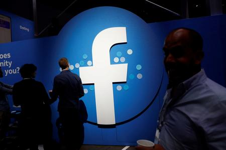 Facebook outlines ideas for oversight board