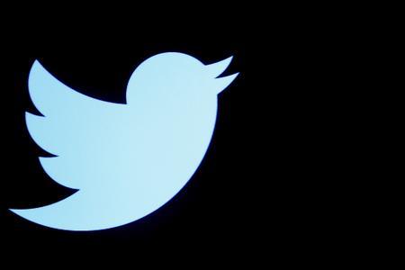 Twitter to deemphasize, label politician tweets that break rules