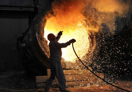 Factories faltered in June, trade truce fails to brighten outlook
